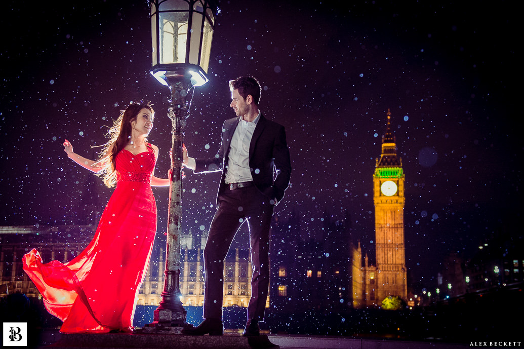 Top UK Wedding Photographers London Pre-Wedding