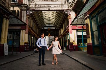 https://www.alexbeckett.co.uk//files/2020/10/London-Pre-Wedding-Leadenhall-market-scaled-360x240.jpg