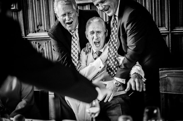 The dreaded penny.   #wedding #trinitycollegewedding #fatherofbride #weddingfun #fearlessphotos2021 #thisisreportage #blackandwhitephotography #realmomentsweddingphotography #funweddingphotography