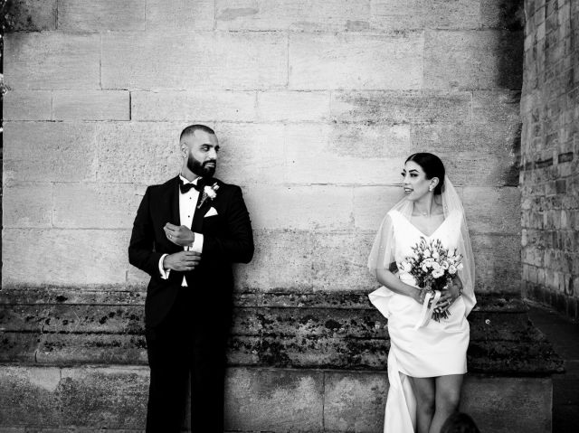 Can't get enough of this wedding! Very special couple, two very special families.  #modernweddingcouple #southamptonwedding #blackandwhitephotography #coupleportrait #moderncoupleportrait #modernclassic