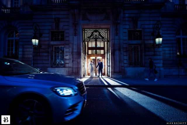 Back at two of my favourite locations recently - Temple Church and the RAC Club - and with a super-nice couple. Just a fantastic Saturday. @royalautomobileclub  #londonweddingphotographer #templechurchwedding #racclub #racpallmall #sophisticatedweddingphotography #stylishwedding #stylishlondonwedding